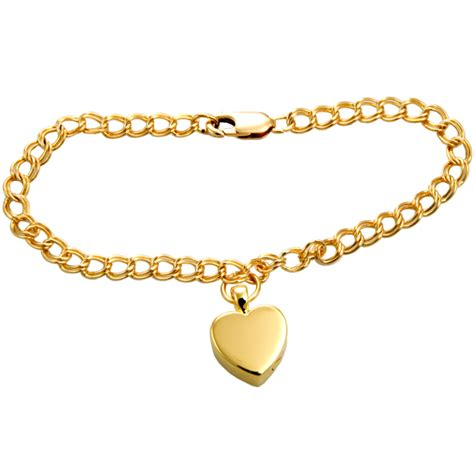 free jewelry free jewelry clip pictures clipartix