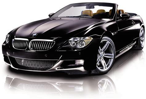 BMW M6 Cabrio photos #7 on Better Parts LTD