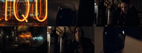 psychological horror blood genre investigation psychological horror