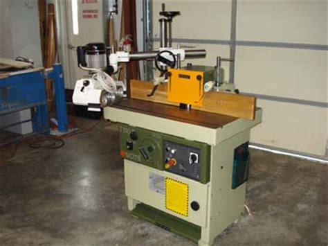woodworking shapers for sale pdf diy woodworking shapers for sale woodworkers