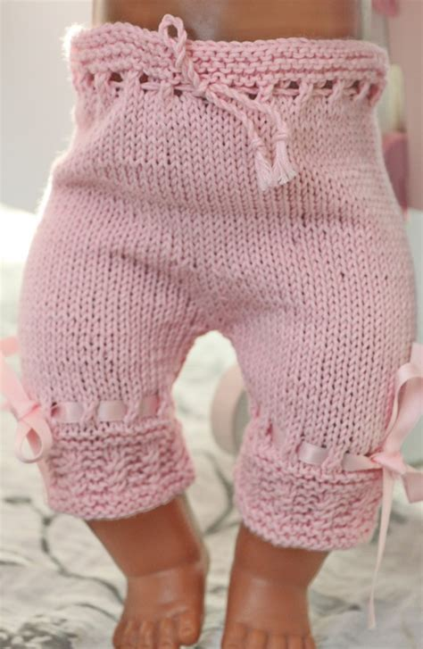 baby knitted clothes knitting unisex baby vest clothing knit images frompo
