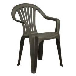 plastic patio chairs home depot beautiful plastic stacking patio chairs 12 in home depot