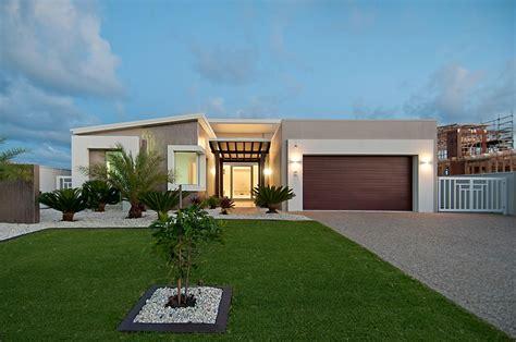 modern home house plans single story modern home design modern house plan modern house plan