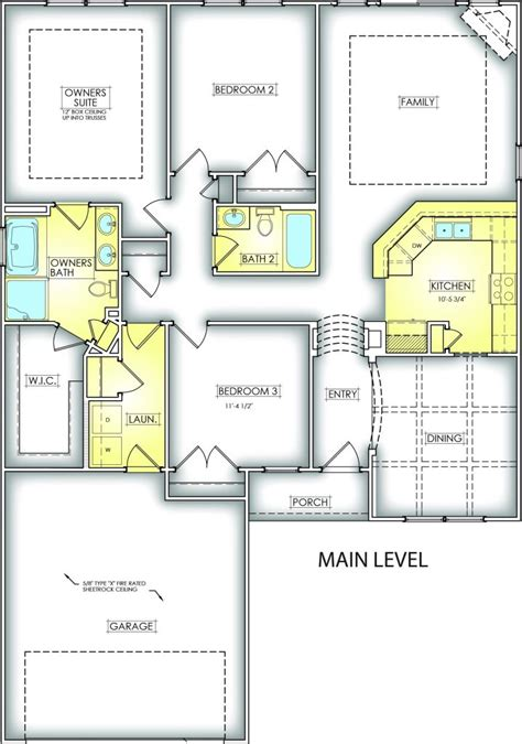 southern floor plans southern homes floor plans beautiful dahlia great southern homes new home plans design
