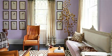 interior color for home 2016 color trends interior designer paint color