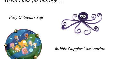 simple crafts for ages 3 5 crafts for toddlers age 3 crafts for toddlers