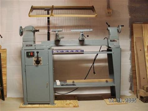 delta woodworking machinery parts woodworking delta wood lathe reviews plans pdf