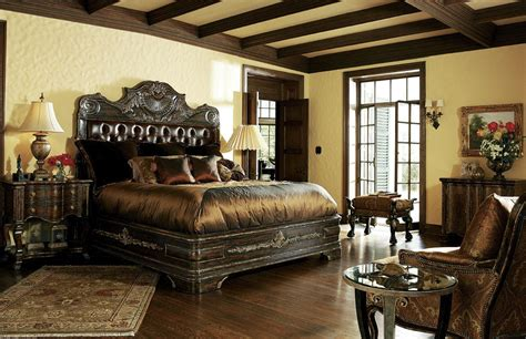 luxurious bedroom furniture sets luxury master bedroom furniture bedroom furniture reviews