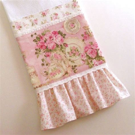 shabby chic tea towels 1000 images about sold tea towels for sale shabby chic