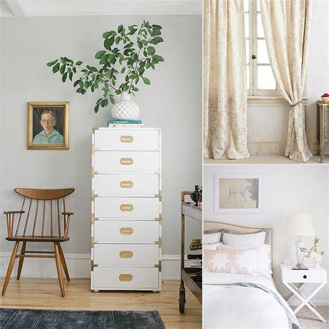 easy decorating ideas easy decorating ideas popsugar home