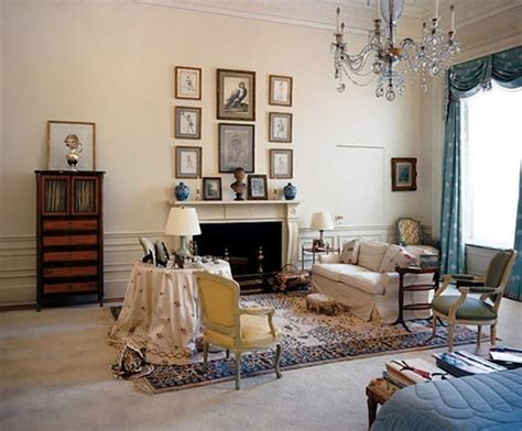 white house master bedroom jackie kennedy s white house renovation bedrooms