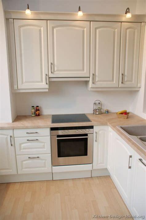 white small kitchen designs pictures of kitchens traditional white kitchen