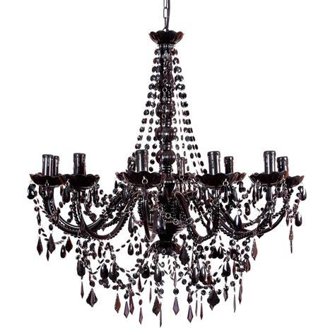 chandelier images chandeliers on chandeliers black chandelier