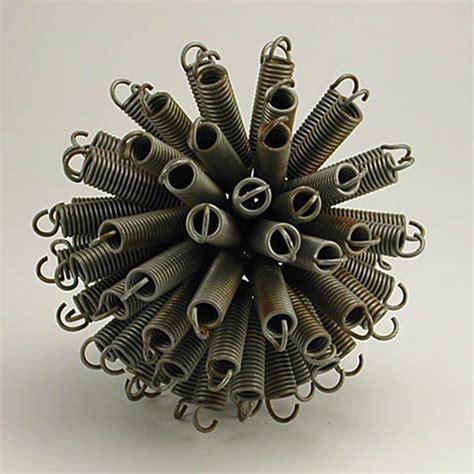 jewelry metalsmithing jewelry metalsmithing sculpture bfa degree at northern