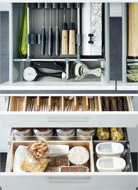 kitchen organization ikea 1000 ideas about ikea kitchen organization on
