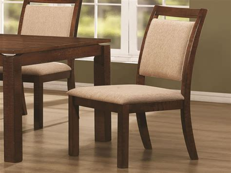 upholstery dining chairs dining tables with benches and chairs dining room chair
