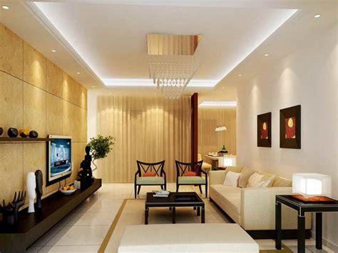 interior lighting for homes lighting home lighting ideas indirect home lighting ideas outdoor home lighting ide together