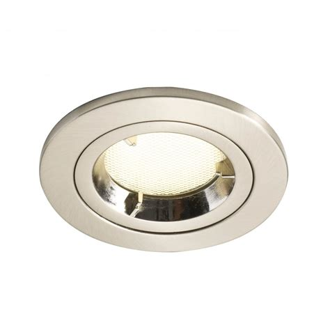 ceiling lights recessed ace insulated recessed spot light for ceilings