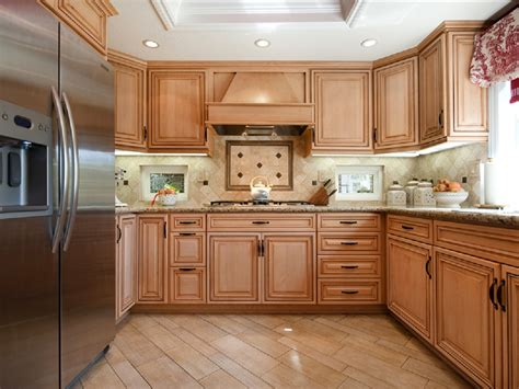 U Shaped Kitchen Layout Ideas u shaped kitchen layout ideas 100 images u shaped