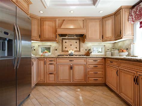 u shaped kitchen u shaped kitchen designs 5651