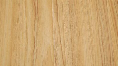wood laminate flooring laminate flooring wood laminate flooring pictures