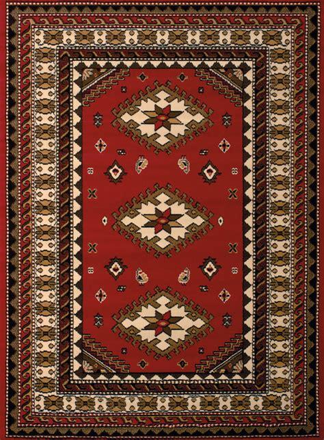 rugs dallas united weavers area rugs dallas rugs 851 10230 tres