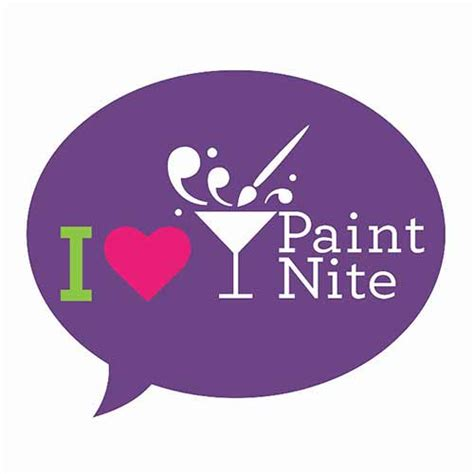 paint nite surrey elements casino gaming entertainment in surrey bc