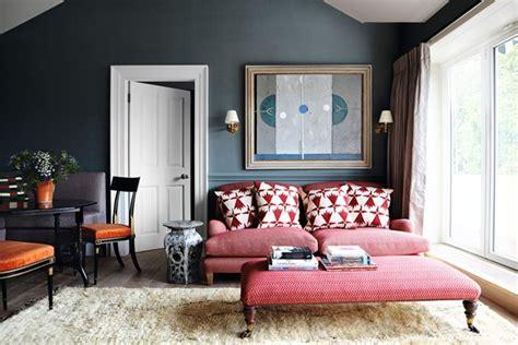 garden home interiors sofa with ottoman living room ideas