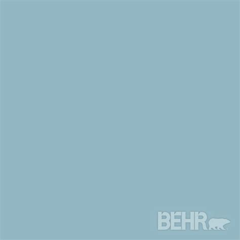 behr paint color blue behr 174 paint color tahoe blue ppu13 9 modern paint by