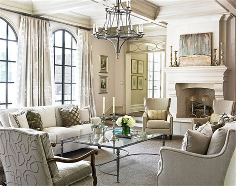 transitional interior design transitional interior design