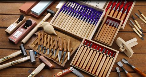 traditional japanese woodworking miki tool co ltd
