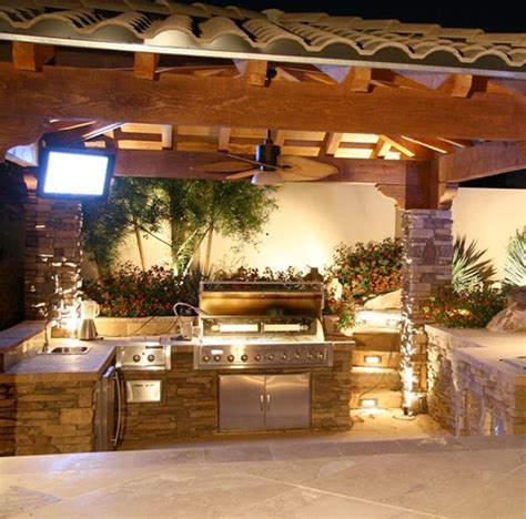 outdoor kitchen pictures and ideas custom outdoor kitchens palm kitchen grills palm fl