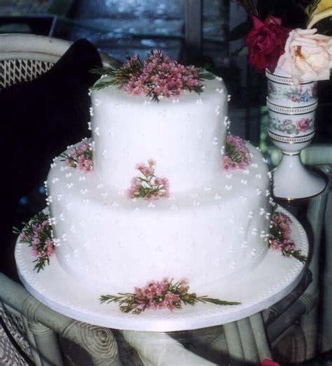 Nozze Matrimonio Italia Nozze E Matrimoni Wedding Planner