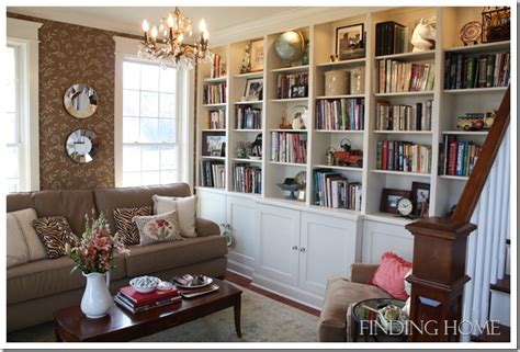 book shelves for rooms finding home s living room bookshelves hooked on