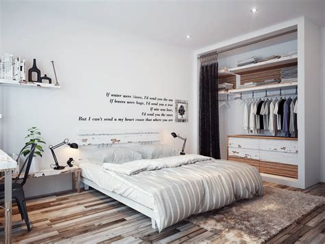 wall designs bedroom 5 modern bedrooms
