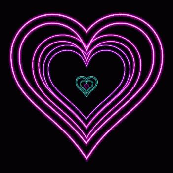 Heart GIF image Download (40)   GIF Images