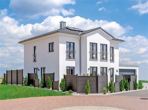 Danwood Haus Mit Keller Kosten by Fertighaus Top 10 Bautipps De