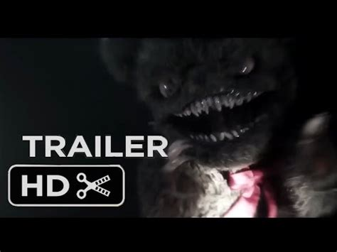 [Full Download] Fnaf movie in the making confirmed by