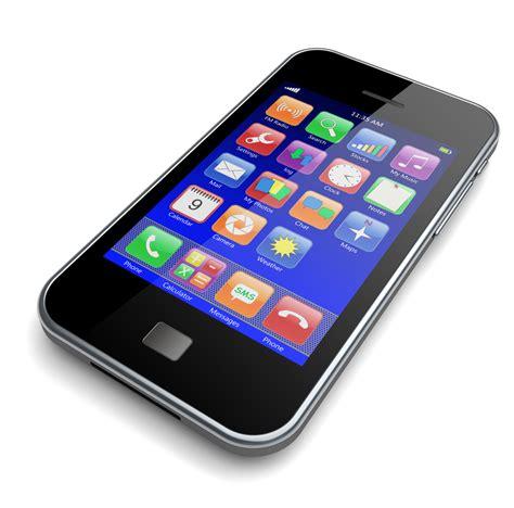for mobile delhi govt will rescue homeless via mobile app