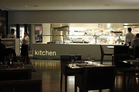 kitchen design for restaurant euorpean restaurant design concept restaurant kitchen