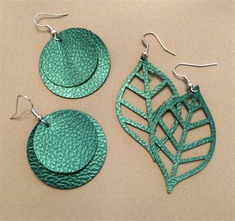 how can i make my own jewelry how can i make my own jewelry home decoration