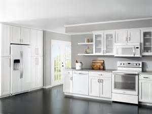 kitchen design white appliances white kitchen cabinets with white appliances home