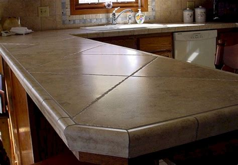kitchen countertop tile design ideas kitchen countertop tile design ideas design ideas and photos