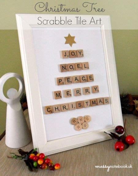 scrabble letter crafts best 20 scrabble tile crafts ideas on