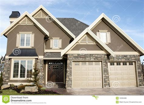 best paint colors for a stucco house exterior 17 best images about exterior paint colors on