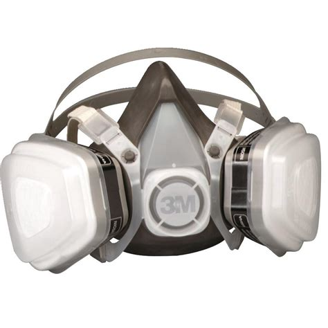 spray painting respirator 3m paint and pesticide respirator gempler s