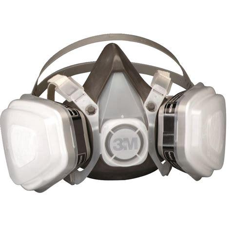 spray paint respirator 3m paint and pesticide respirator gempler s