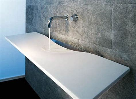 modern bathroom sink best 25 modern bathroom sink ideas on