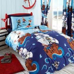boys bedroom bedding sets swashbuckle boys bedroom bedding duvet cover sets