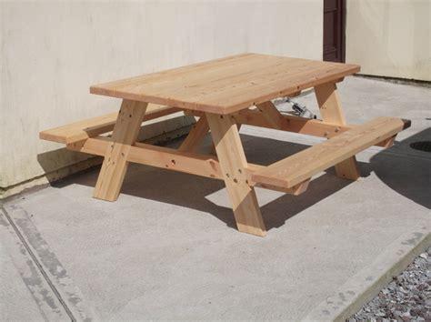 intermediate woodworking projects pin by mcdill on kreg jig plans